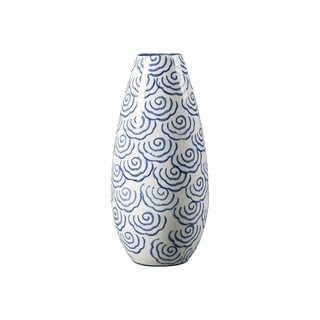 Signature Design by Ashley Dionyhsius Vase