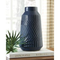 Signature Design by Ashley Doane Vase