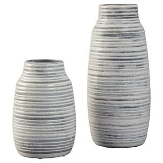 Donaver Vase - Set of 2