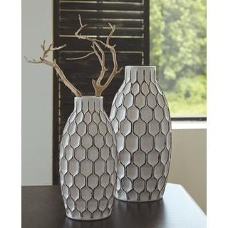 Dionna Vase - Set of 2