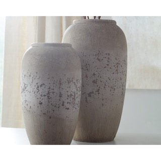 Dimitra Vase - Set of 2