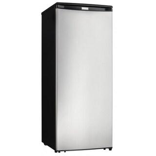 Danby 8.5 cu. ft. Freezer
