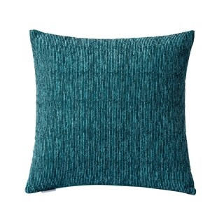 Varaluz Casa Teal and Blue Soft Touch Throw Pillow