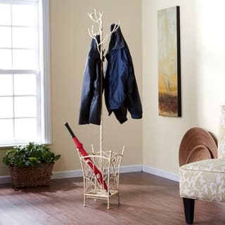 Buy Modern & Contemporary Accent Pieces Online at Overstock ...