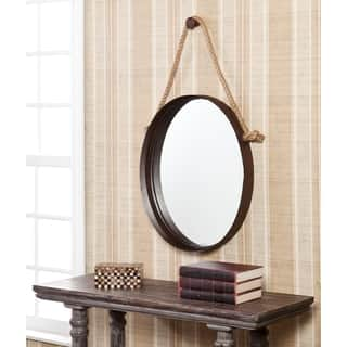 Buy Mirrors Online at Overstock.com | Our Best Decorative ...