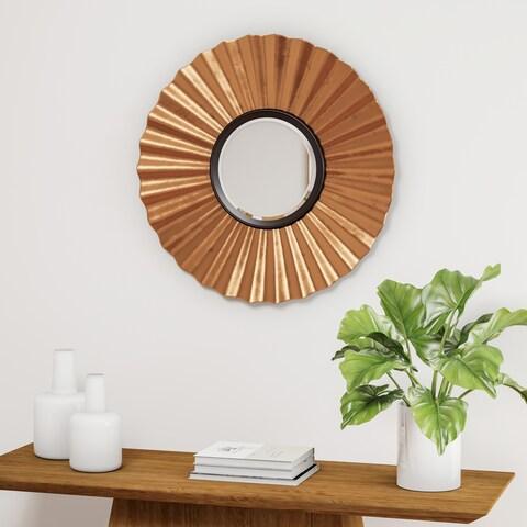 Upton Home Karland Decorative Mirror