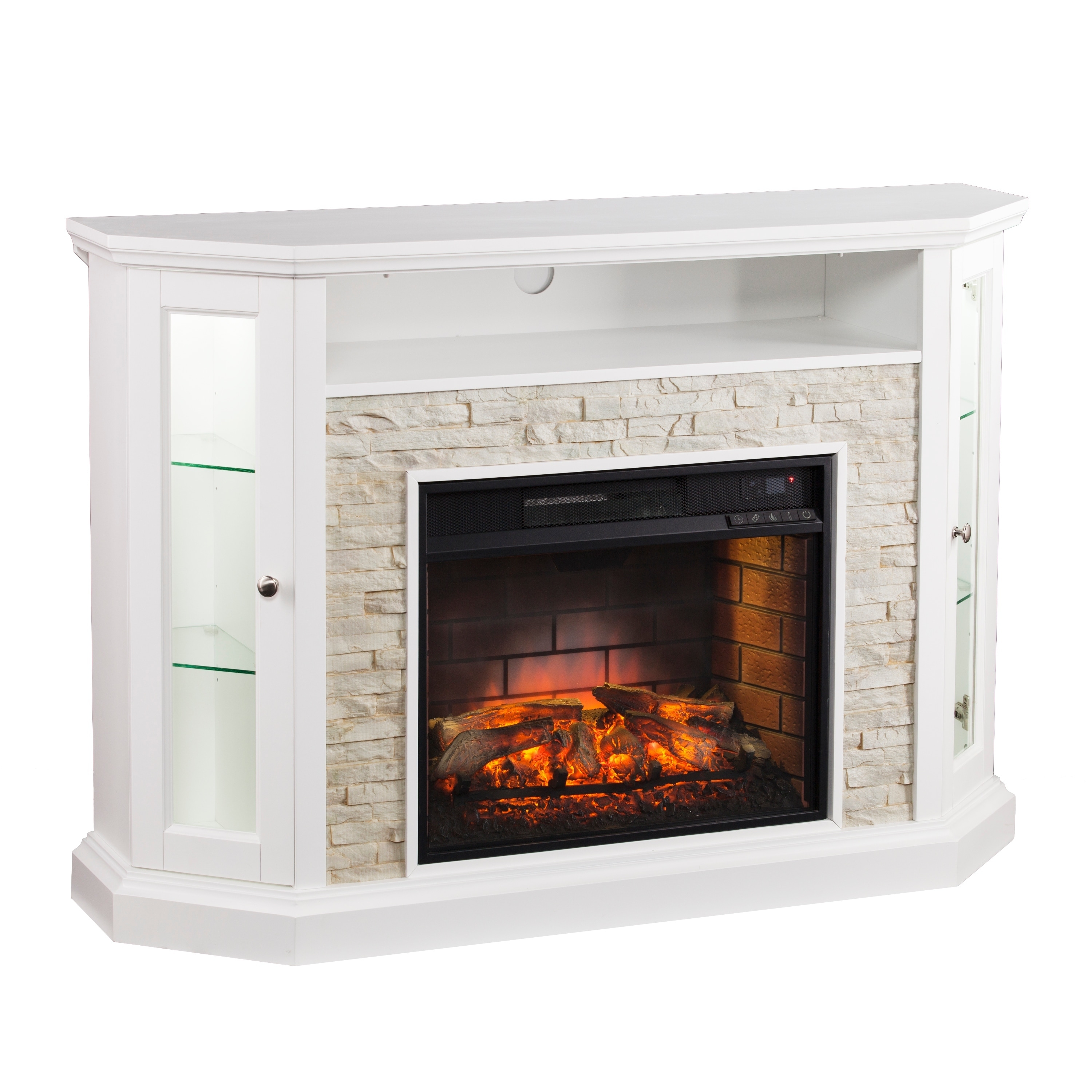 buy white fireplaces online at overstock com our best