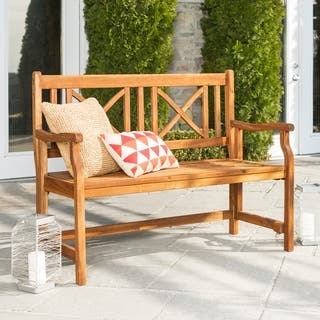 Wood Patio Furniture Clearance Liquidation Find Great Outdoor Seating Dining Deals Ping At