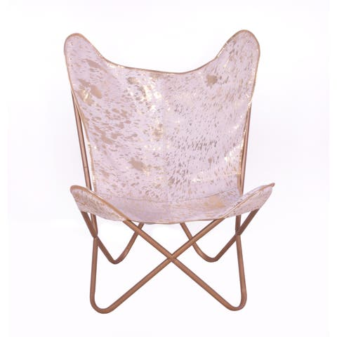 Buy Folding Chairs Living Room Chairs Online At Overstock