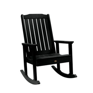 Rocking Chairs Patio Furniture Find Great Outdoor Seating Dining