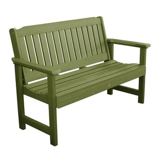 Superb Buy White Outdoor Benches Online At Overstock Our Best Machost Co Dining Chair Design Ideas Machostcouk