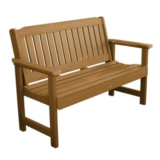 Buy Tan Outdoor Benches Online At Overstock Com Our Best Patio