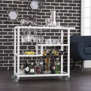 Home Bars Online At Our Best Dining Room Bar Furniture Deals