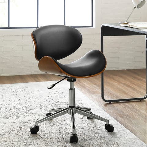 buy mid-century modern office & conference room chairs online at