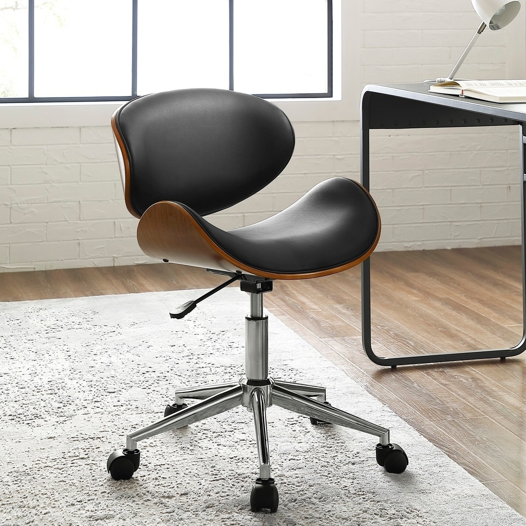 Desk Chairs Office u0026 Conference Room Chairs. Home Goods/ & Buy Desk Chairs Online at Overstock | Our Best Home Office Furniture ...