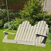 Oliver & James Amadeo 4-foot Porch Swing