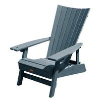 Havenside Home Assateague Beach Chair