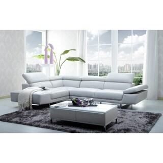 1717 NL5116 LHF Chaise
