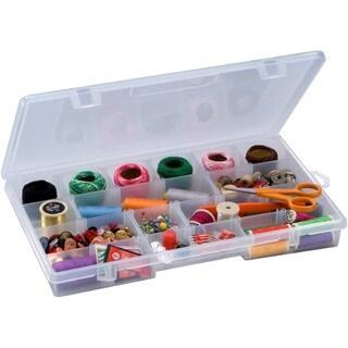 Pro Art Multi-Purpose Utility Box