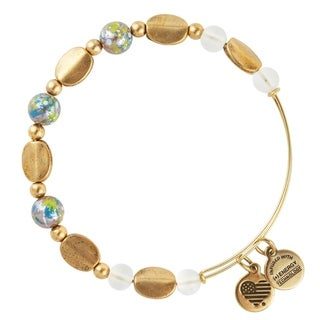 Link to Alex and Ani Cosmo Bangle Similar Items in Charms & Pins