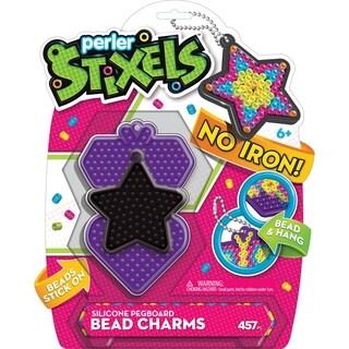 Stixels Bead Kit