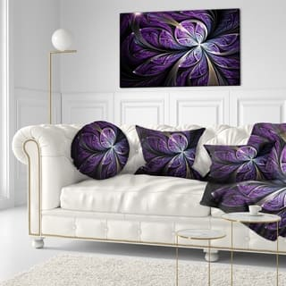 Purple Decorative Accessories | Find Great Home Decor Deals Shopping ...