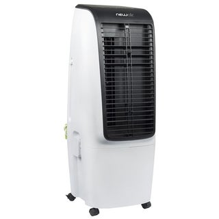 NewAir EC300W Portable Evaporative Air Cooler - White