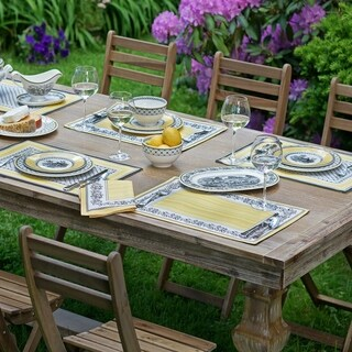 Villeroy and Boch Auden Placemat