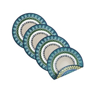 Villeroy and Boch Casale Blu Placemat