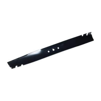 Toro Replacement Blade Lawn Mower Blade 22 in. L