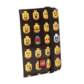 LEGO Minifigure Passport Case