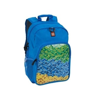 LEGO Waterfall Heritage Classic Backpack