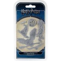 Harry Potter Die