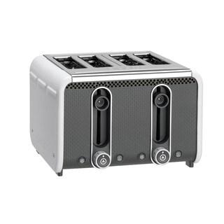 Dualit Studio 4 Slice Toaster