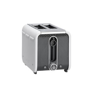 Dualit Studio 2 Slice Toaster