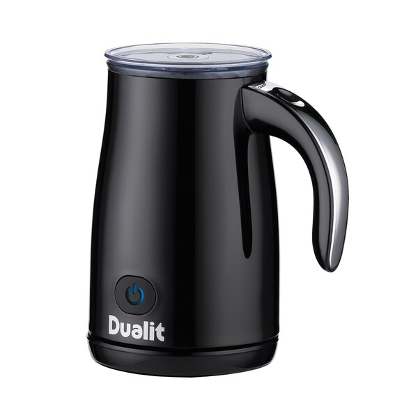 Dualit Hot/Cold Milk Frother