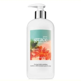 Philosophy Pure Grace Endless Summer 16-ounce Firming Body Emulsion