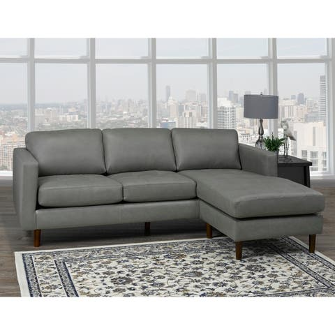 charcoal grey sectional sofa – versiondemo.website