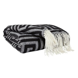 Signature Design by Ashley Anitra Throw
