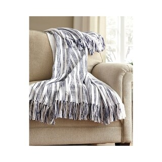 Signature Design by Ashley Callumn Throw Blanket