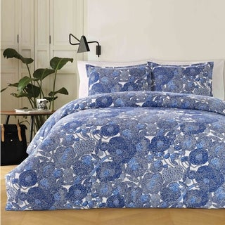 Marimekko Mynsteri Comforter Set