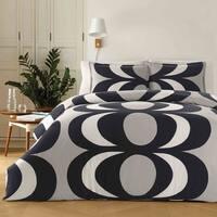 Marimekko Kaivo Comforter Set