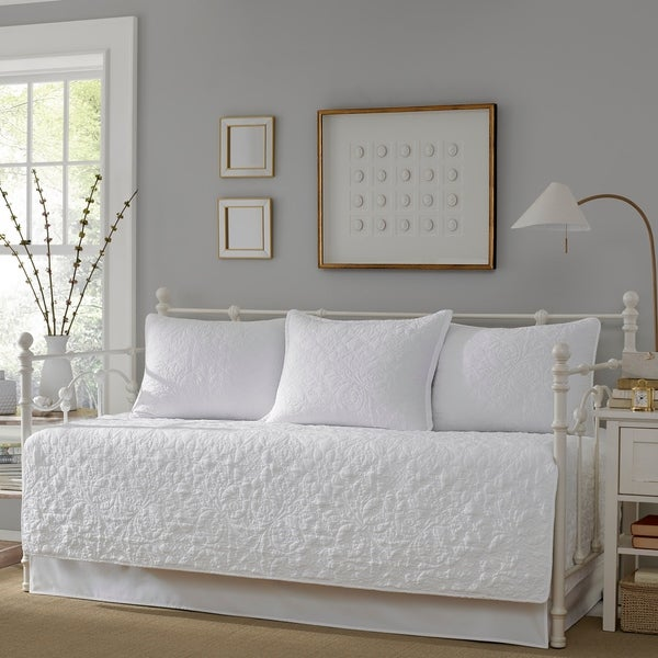 Stone Cottage Burch Daybed Set