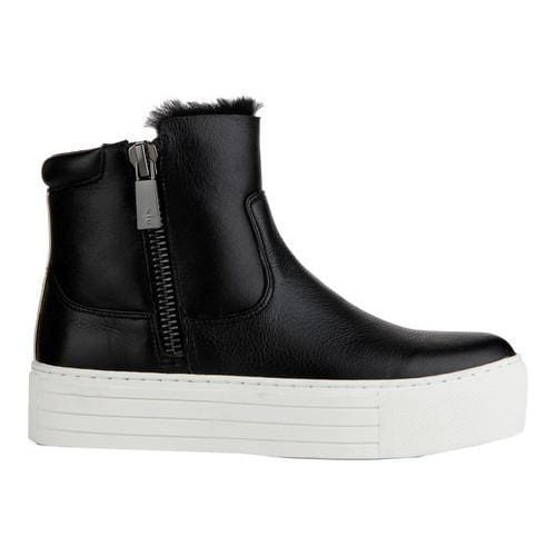 Kenneth Cole New York Janelle Sneaker Boot AsGlD