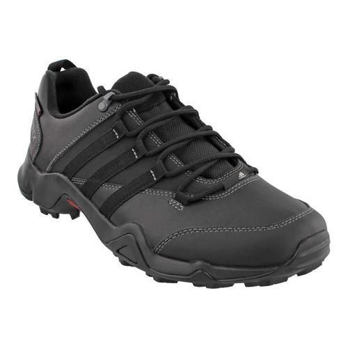 837e839c7be5e0 Shop Men s adidas Terrex AX 2.0 R Beta CW Hiking Shoe Black Black Vista  Grey - Free Shipping Today - Overstock.com - 18223348