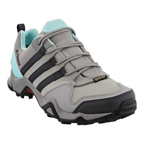 f74dd3d15ef54 Thumbnail Women  x27 s adidas Terrex AX 2.0 R GORE-TEX Hiking Shoe ...