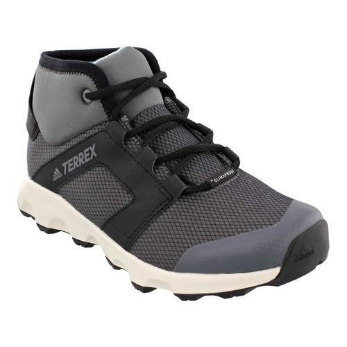 adidas Terrex Voyager CW CP Winter Boot (Women's)