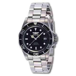 Invicta Men's 8926 Automatic Pro Diver S2 Watch