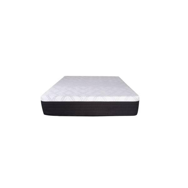 Gel Memory Foam Mattress 12 Twin Mattress Medium Firm Sleep Bed Overstock 20900990