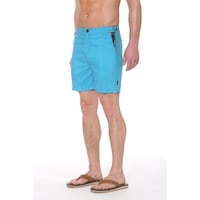c86107eaac Shop Billabong Mens All Day Undershort, Adult - Free Shipping On ...